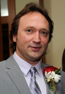 DavidGiammarco