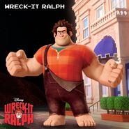WreckItRalph 039