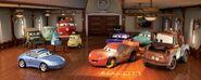Cars 027