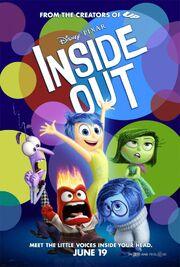 InsideOut 013