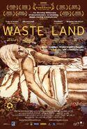 WasteLand 019