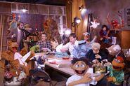 Muppets 009