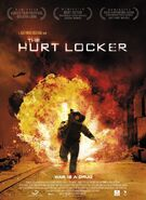 HurtLocker 031