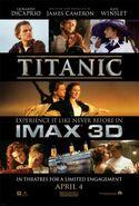 Titanic 008