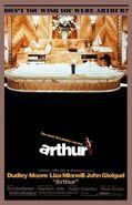 Arthur 003