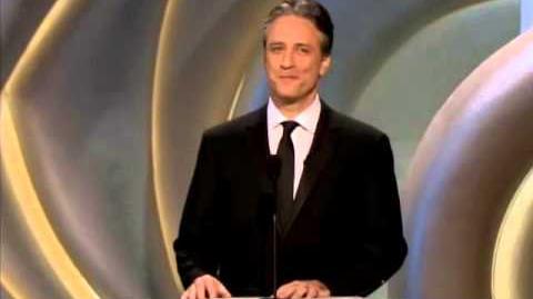 King Kong Wins Sound Editing 2006 Oscars