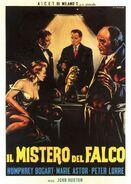 MalteseFalcon 005
