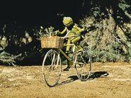 MuppetMovie 016