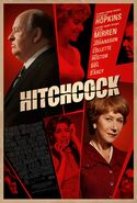 Hitchcock 002
