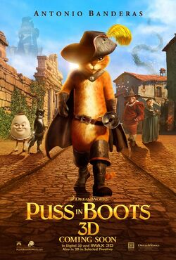 Puss-In-Boots-uk-poster