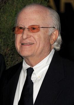 StephenTenenbaum