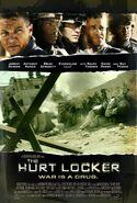 HurtLocker 032