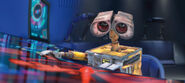 WallE 026
