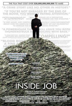 InsideJob 027