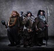 HobbitJourney 035