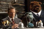 Muppets 006