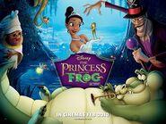PrincessFrog 003