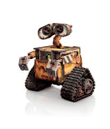 WallE 044