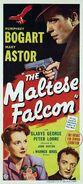 MalteseFalcon 007