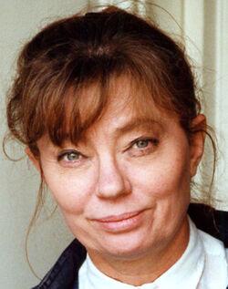MargaretMenegoz