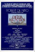 DeerHunter 003