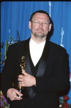 Kaminski Janusz 1999