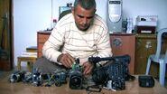 5BrokenCameras 002