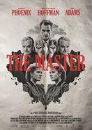 Master 005