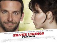 SilveLiningsPlaybook 004
