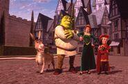 Shrek 002
