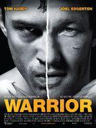 Warrior 023