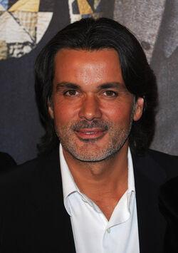 ChristopheBarratier