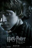 HarryPotterHalfBloodPrince 018