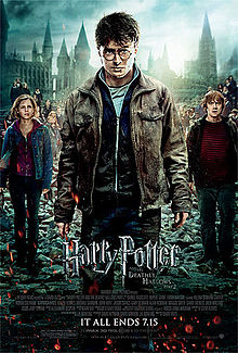 File-Deathly-hallows-p2-1