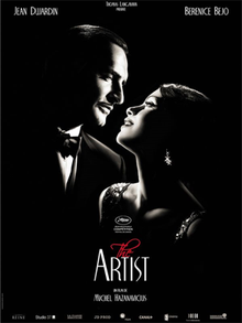 The-Artist-poster