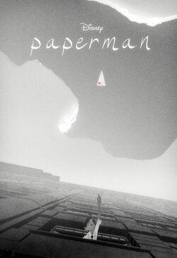 Paperman 001