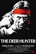 DeerHunter 001