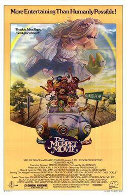 MuppetMovie 001