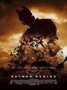 BatmanBegins 001
