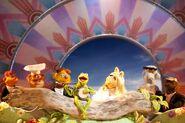 Muppets 002