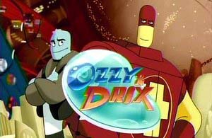 File:Ozzy and Drix.jpg