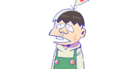 Hatabō