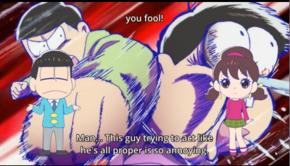 Episode 12 Screenshot 4