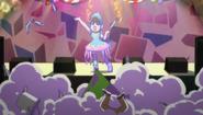 Episode 8b Screenshot 7