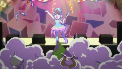 File:Episode 8b Screenshot 7.png