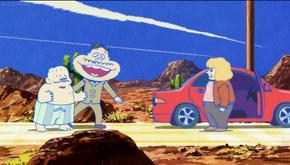 Episode 7b Screenshot 3
