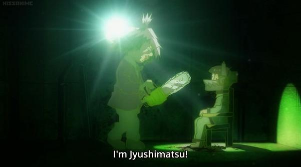 File:Episode 3 Screenshot 3.png