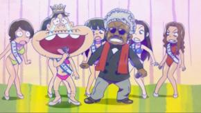 Episode 10 Screenshot 13