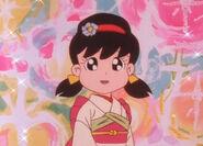 Totoko 1988 anime pic 5