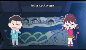 Episode 12 Screenshot 6